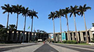 concurso guarda municipal nova iguaçu é uma expectativa para 2019