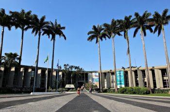 Concurso Guarda Municipal de Nova Iguaçu (RJ) é uma expectativa para 2019, entenda!