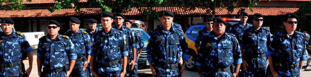 concurso gmp 1 1024x256 - Concurso Guarda Municipal de São José dos Pinhais, mais um concurso autorizado!