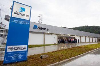 Concurso DETRAN SP 2019, saiu o edital, confira!