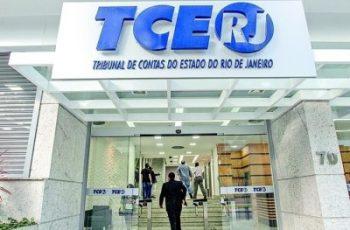 Concurso TCE RJ é autorizado,prepare-se!