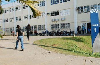 Unimontes abre concursos ofertando 96 vagas, confira!