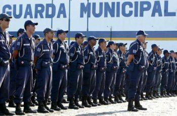 Concurso Guarda Civil Araruama é anunciado, confira!