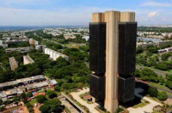 Concurso Bacen fica mais próximo com autorização de Bolsonaro