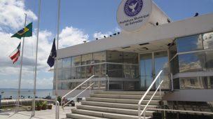 Concurso Agente de Fiscalização de Salvador, inscrições começam hoje