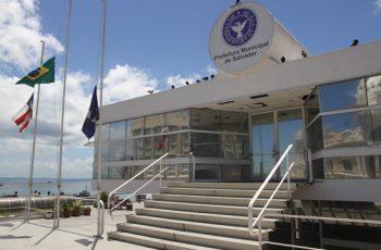 Concurso Agente de Fiscalização de Salvador abre inscrições hoje, confira!