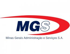SAIU! MGS MG libera edital para Processo Seletivo, confira!