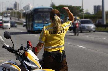 Concurso Agente de Trânsito de Salvador (BA), 30 vagas liberadas, confira!
