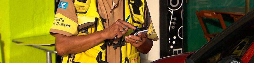 concurso agente de trânsito de salvador 1024x256 - Concurso Agente de Trânsito de Salvador (BA), 30 vagas liberadas, confira!