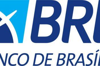 Concurso BRB 2019, edital é retificado, confira!