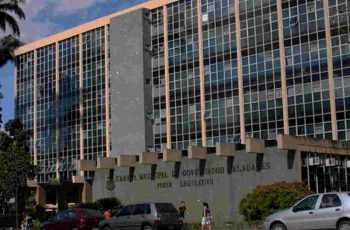 Concurso Prefeitura de Governador Valadares já está com banca definida!