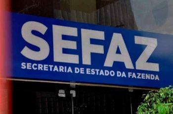 Concurso SEFAZ AL tem edital previsto para o fim do mês
