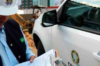 CREA MG publicou edital, vencimentos iniciais de mais de R$ 8 mil.