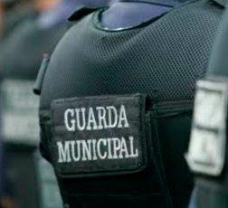 Concurso Guarda Municipal de Sorocaba (SP) é anunciado!