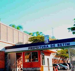 Concurso Prefeitura de Betim saiu, salários até R$ 4 mil