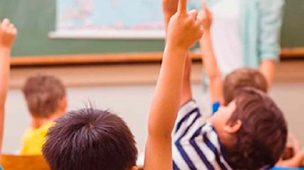 Prefeitura de BH 2019 anuncia concurso para educação, fique por dentro!