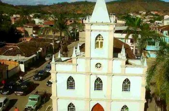 Prefeitura de Santana do Paraíso (MG) abre processo seletivo, confira!