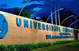 Saiba aqui tudo o que precisa saber sobre o Edital UFU 2019