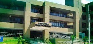Concurso Viana - MA: Prefeitura publica editais