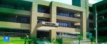 Concurso de Viana – MA: Prefeitura publica editais
