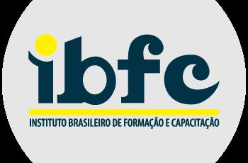 IBFC – Definida banca do concurso PM BA!