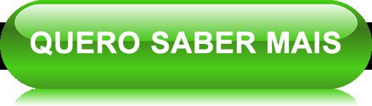 botao verde 3 - Concurso CBM BA: inscrições abertas! Confira AQUI!