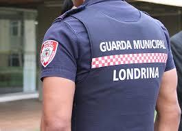 Edital da Guarda Municipal de Londrina deve sair após 7 anos