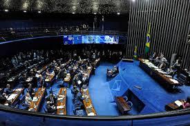 Concurso Senado Federal: Autorizado o Edital