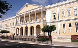 Inscrições Adiadas Concurso do Tribunal de Justiça do Pará (TJ PA)