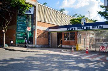 SUSPENSO – Concurso da prefeitura de Betim foi adiado por 90 dias