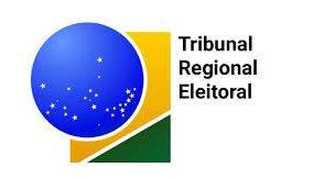 Inscrições abertas para o concurso TRE do Pará