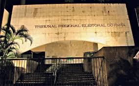 Concurso Tribunal Regional Eleitoral do Pará (TRE-PA): EDITAL PUBLICADO!