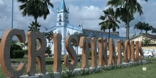 Concurso da Prefeitura de Cristinápolis: Inscrições abertas!