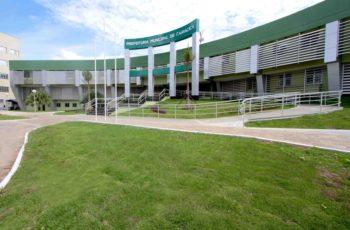 Concurso da Guarda Municipal de Cariacica – Edital Publicado!