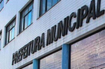 Concurso da Prefeitura de Vila Velha | Edital com 1.423 vagas sai no dia 13