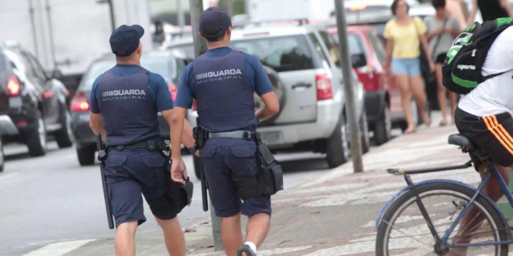 Projeto de Lei aumenta a idade máxima para entrada na PM e CBM – Tocantins 1024x512 - Edital Publicado-  Concurso da Guarda Municipal de Santos – SP