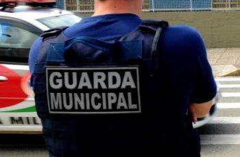 Concurso da Guarda Municipal de Barretos: Inscrições abertas para 40 vagas de nível médio