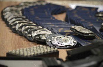 Concurso Depen 2020: Autorizado! Salários de R$5.403,95