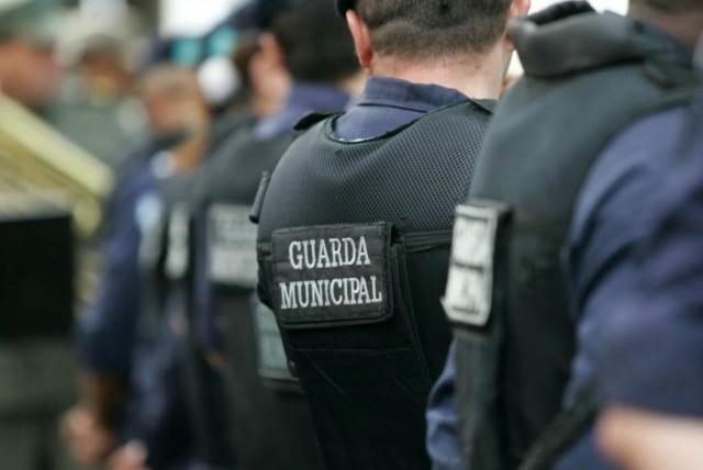 Concurso Guarda Municipal de Cariacica ES é retomado!