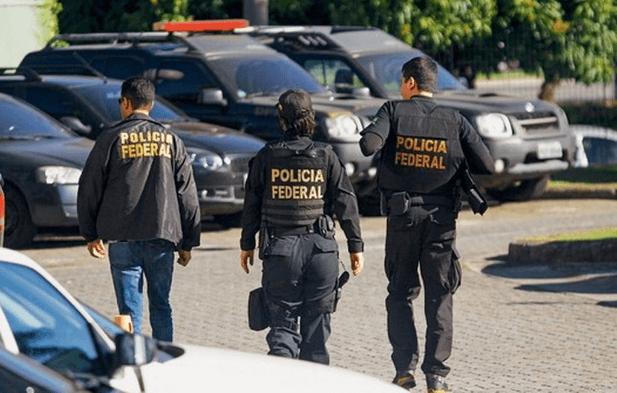 Concurso Polícia Federal:  Banca definida !