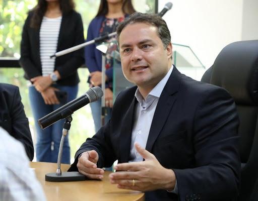 Concursos em Alagoas: governador anuncia editais para 1º semestre de 2021